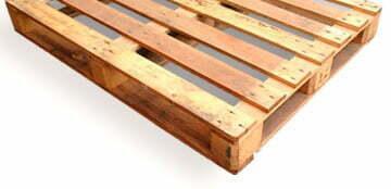 palet-americano-madera