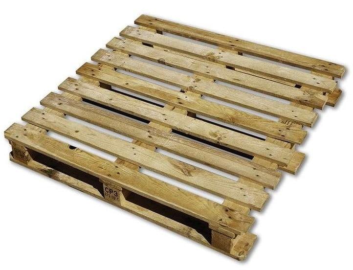palet-cp3-retractilado-homologado-de-1140-x-1140-mm-