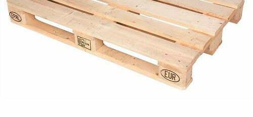 palet-de-madera-europeo-europalet-1200-800