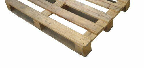 palets-de-madera-catalogo