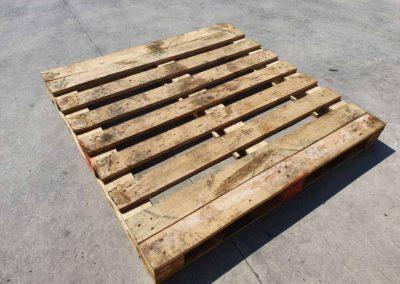 Palet-de-madera-120x120-fuerte-perimetral-Cd.22