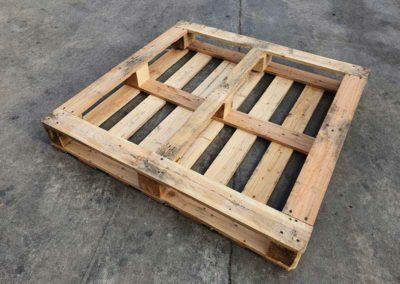 Palets-de-madera-110x110-perimetrico