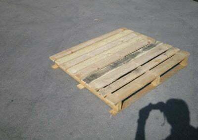 compra-palets-de-madera-100x100