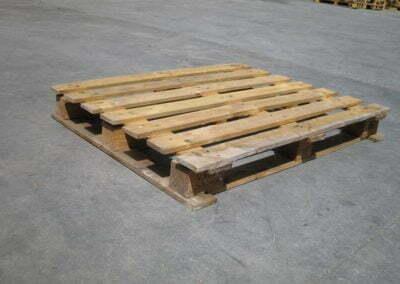 palet-americano-con-pestanas-1200x1000