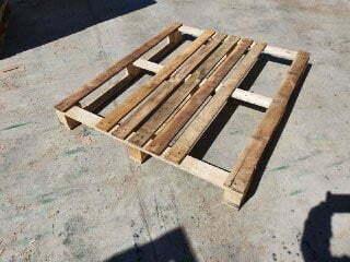 palet de madera 1200 x 1000 cd12 Patin a 1200