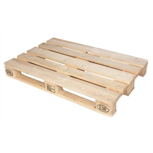 palet de madera europeo europalet 1200-800