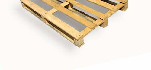 palet-de-madera-otras-medidas