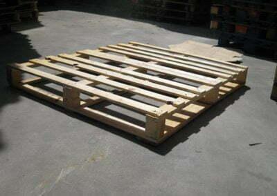 palets-americanos-medidas-120x100-cm