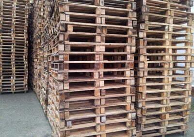 palets-americanos-precio-120x100 Cd 12