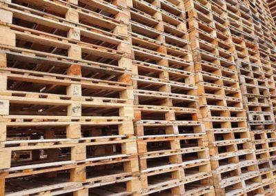 palets-de-madera-usados-110x100-fuertes