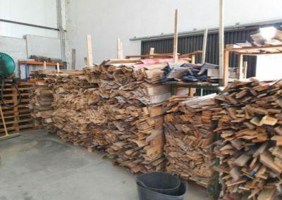 reciclaje-palets-madera-biomasa